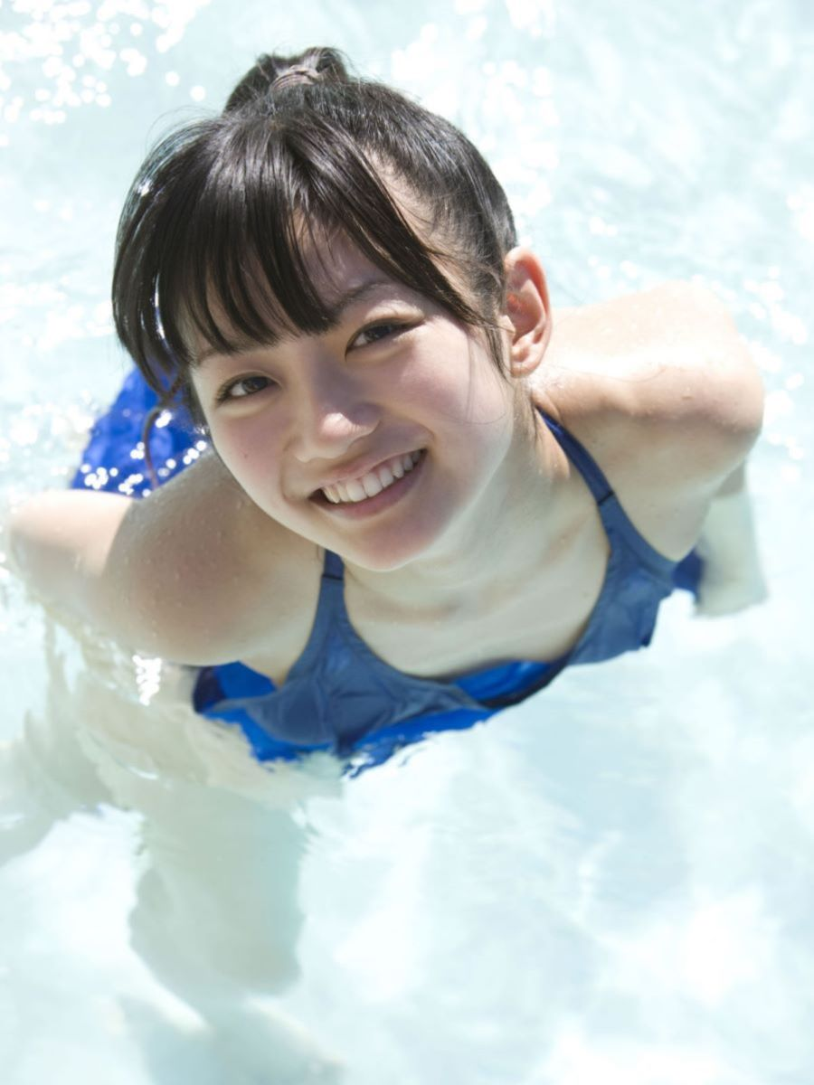 森田涼花 画像 54