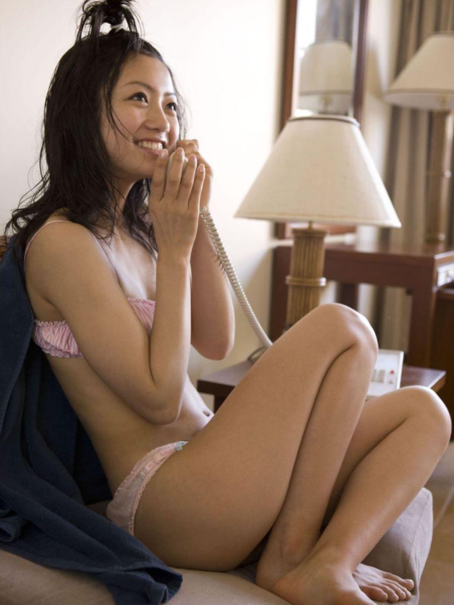 森田涼花 画像 59
