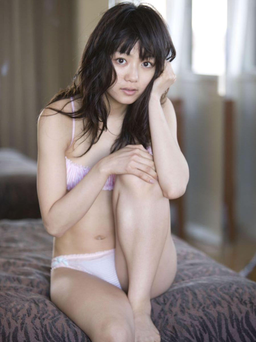 森田涼花 画像 61