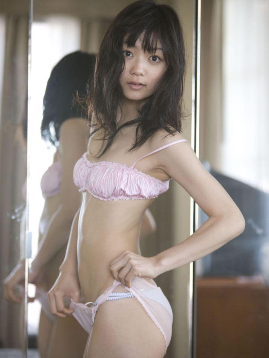 森田涼花 画像 63