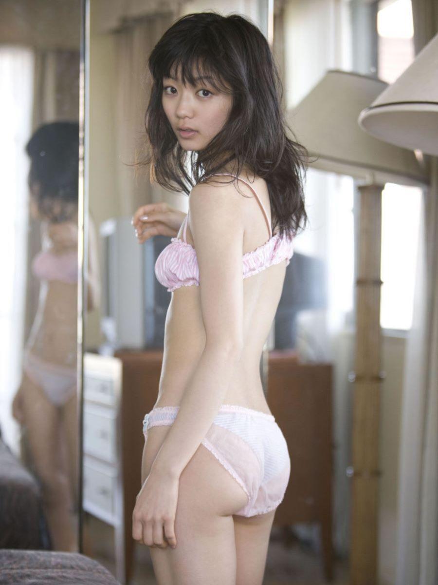 森田涼花 画像 64