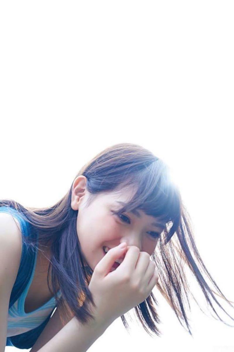乃木坂 西野七瀬 画像 40