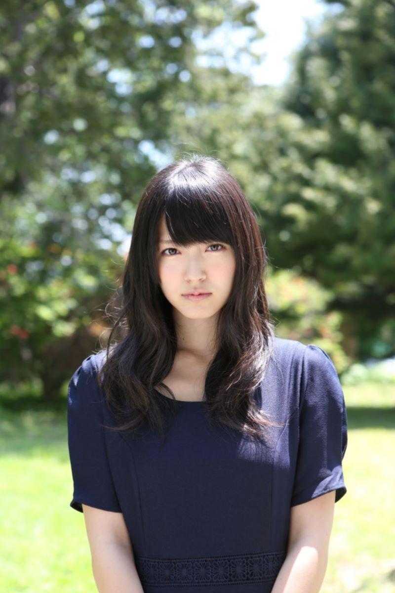 鈴木愛理 かわいい画像 3