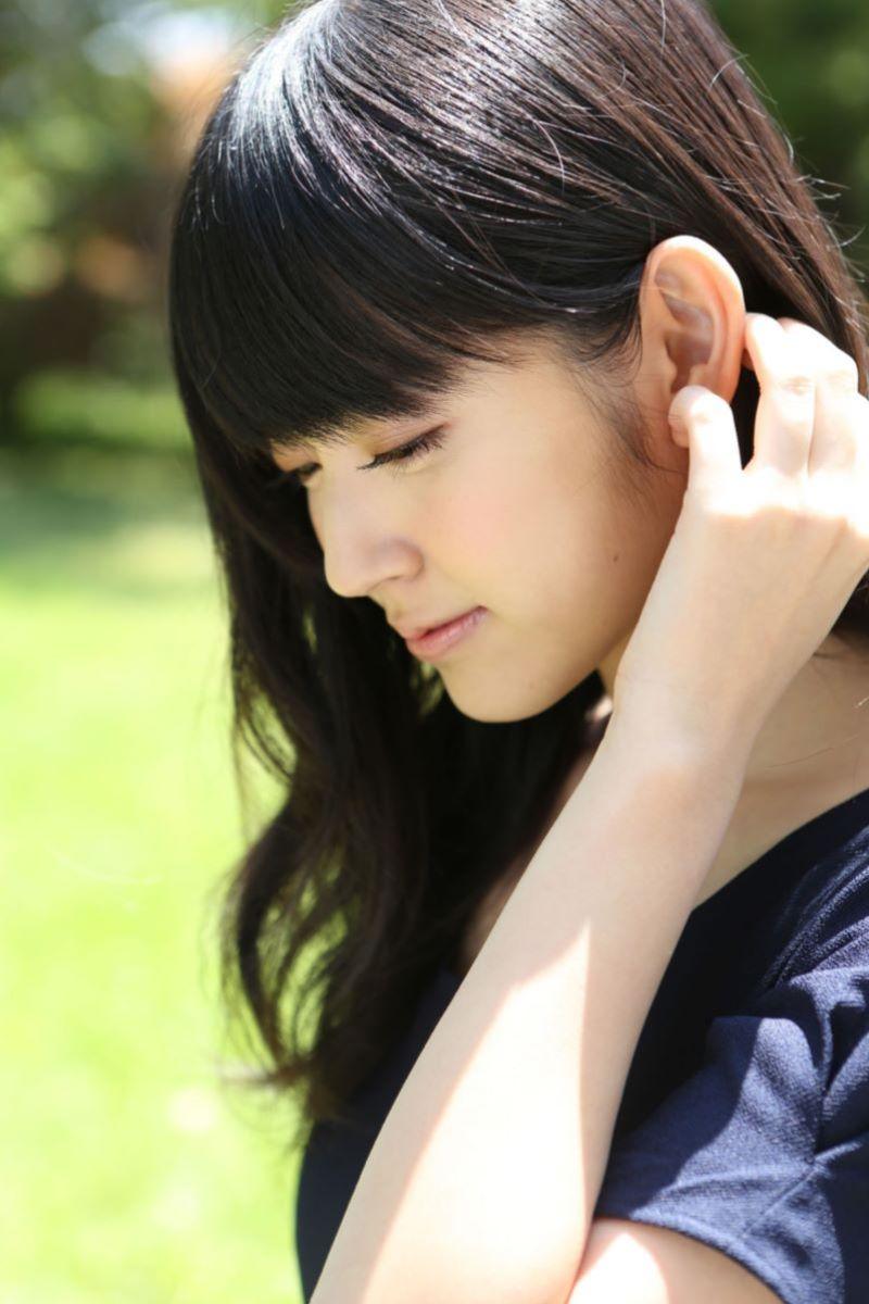 鈴木愛理 かわいい画像 5