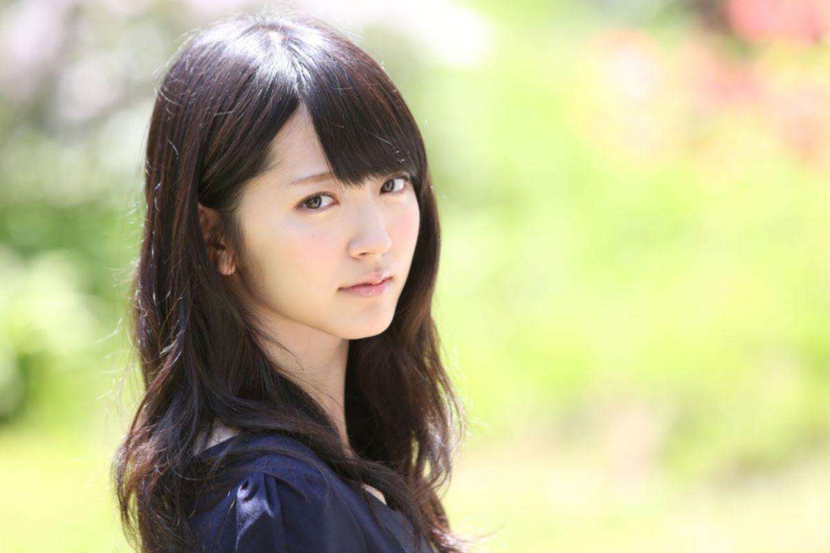 鈴木愛理 かわいい画像 6