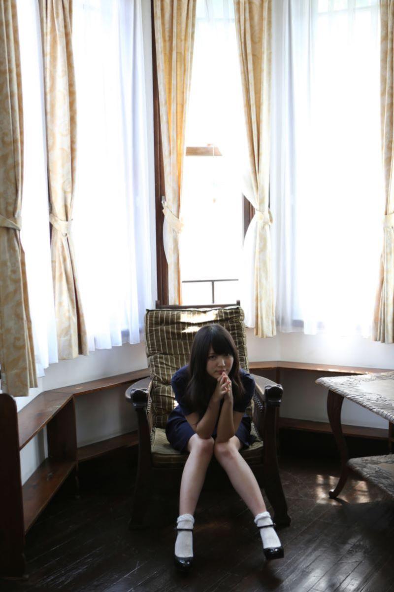 鈴木愛理 かわいい画像 14