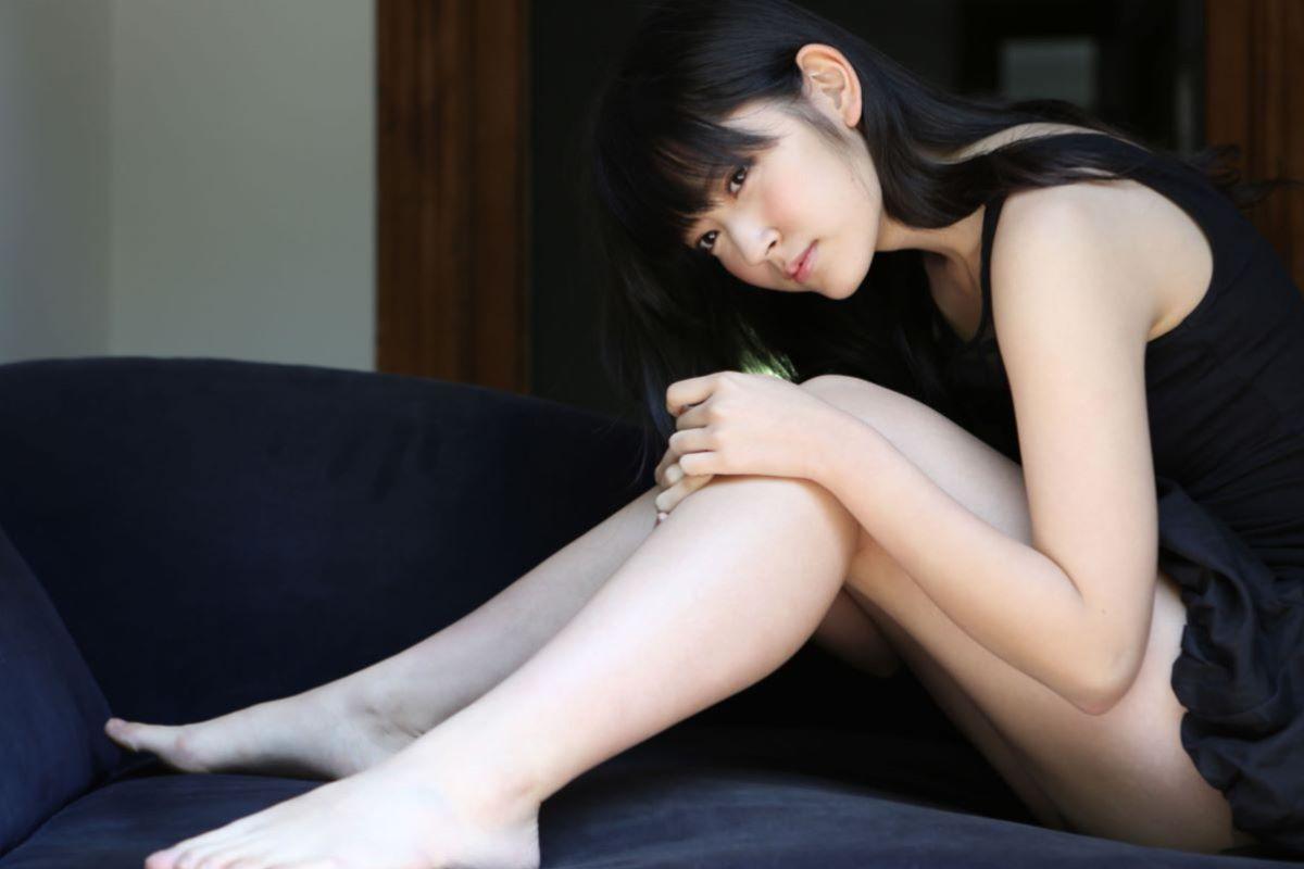 鈴木愛理 かわいい画像 32