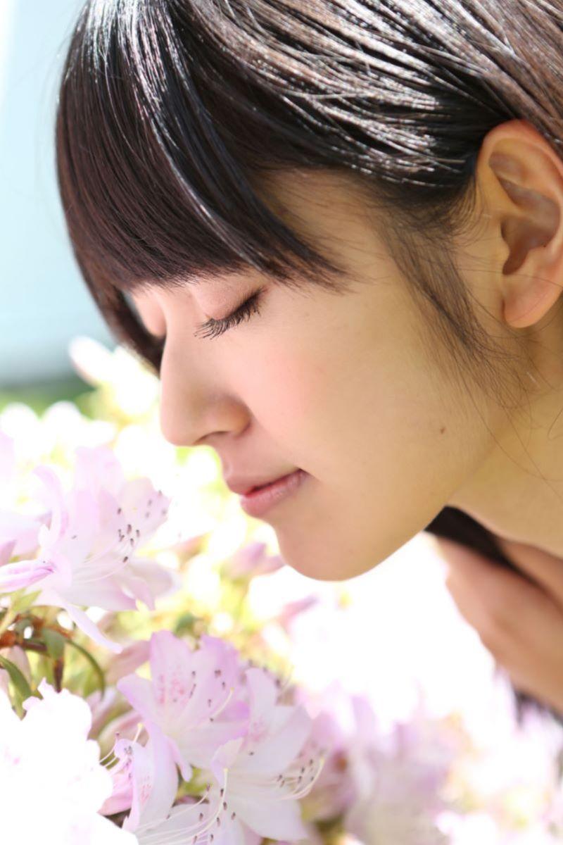 鈴木愛理 かわいい画像 35