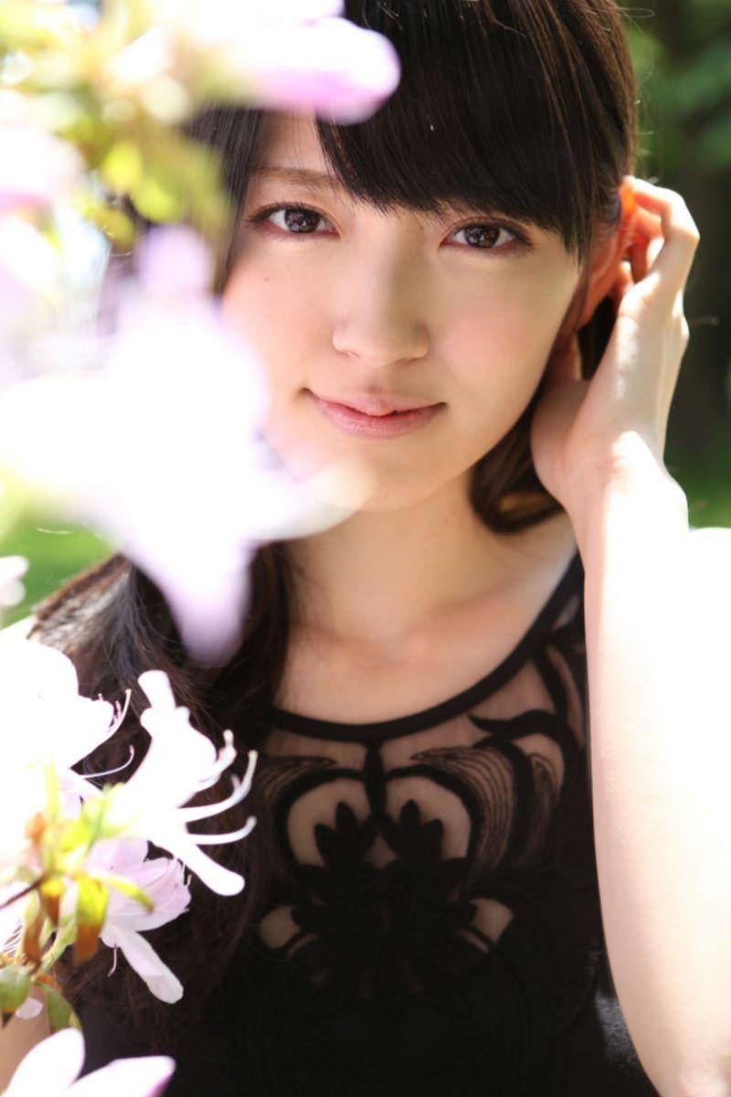 鈴木愛理 かわいい画像 36