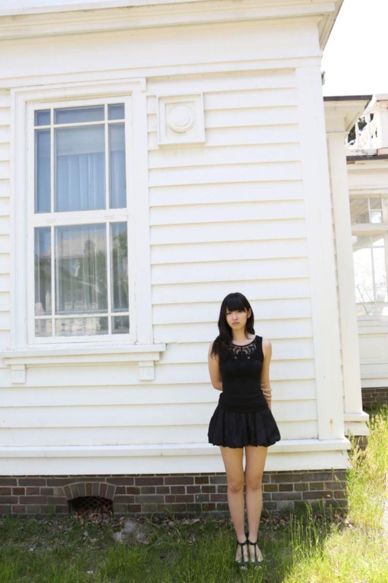 鈴木愛理 かわいい画像 38