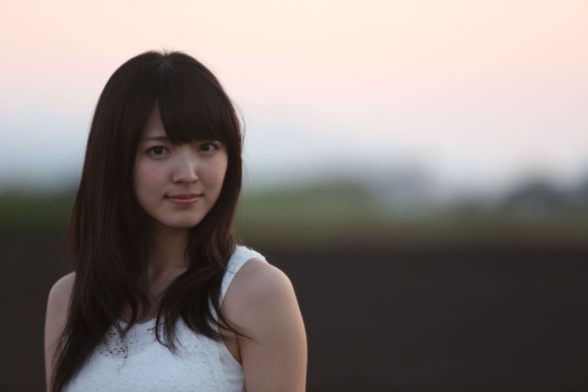鈴木愛理 かわいい画像 60