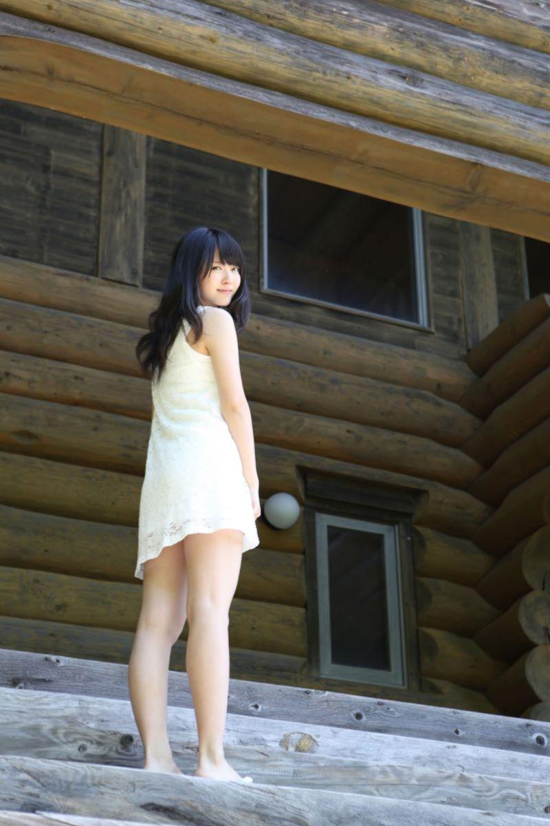 鈴木愛理 かわいい画像 63