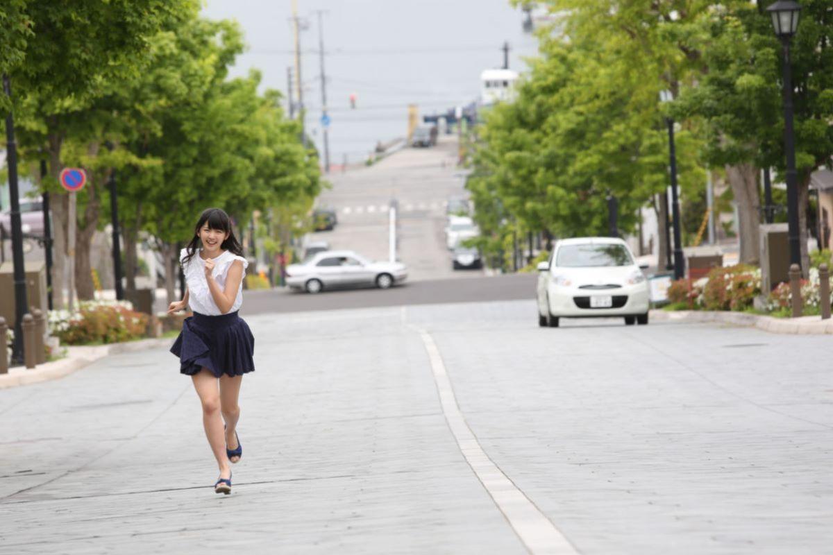 鈴木愛理 かわいい画像 76