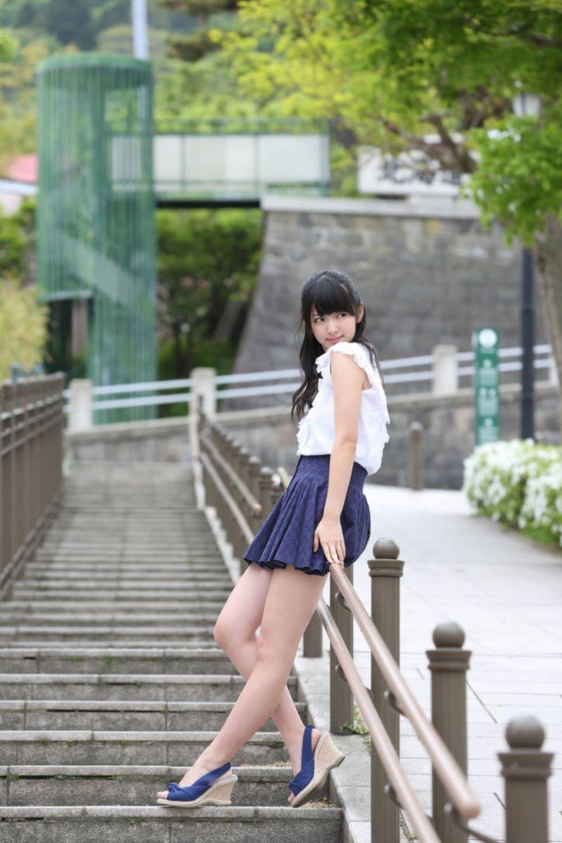 鈴木愛理 かわいい画像 78