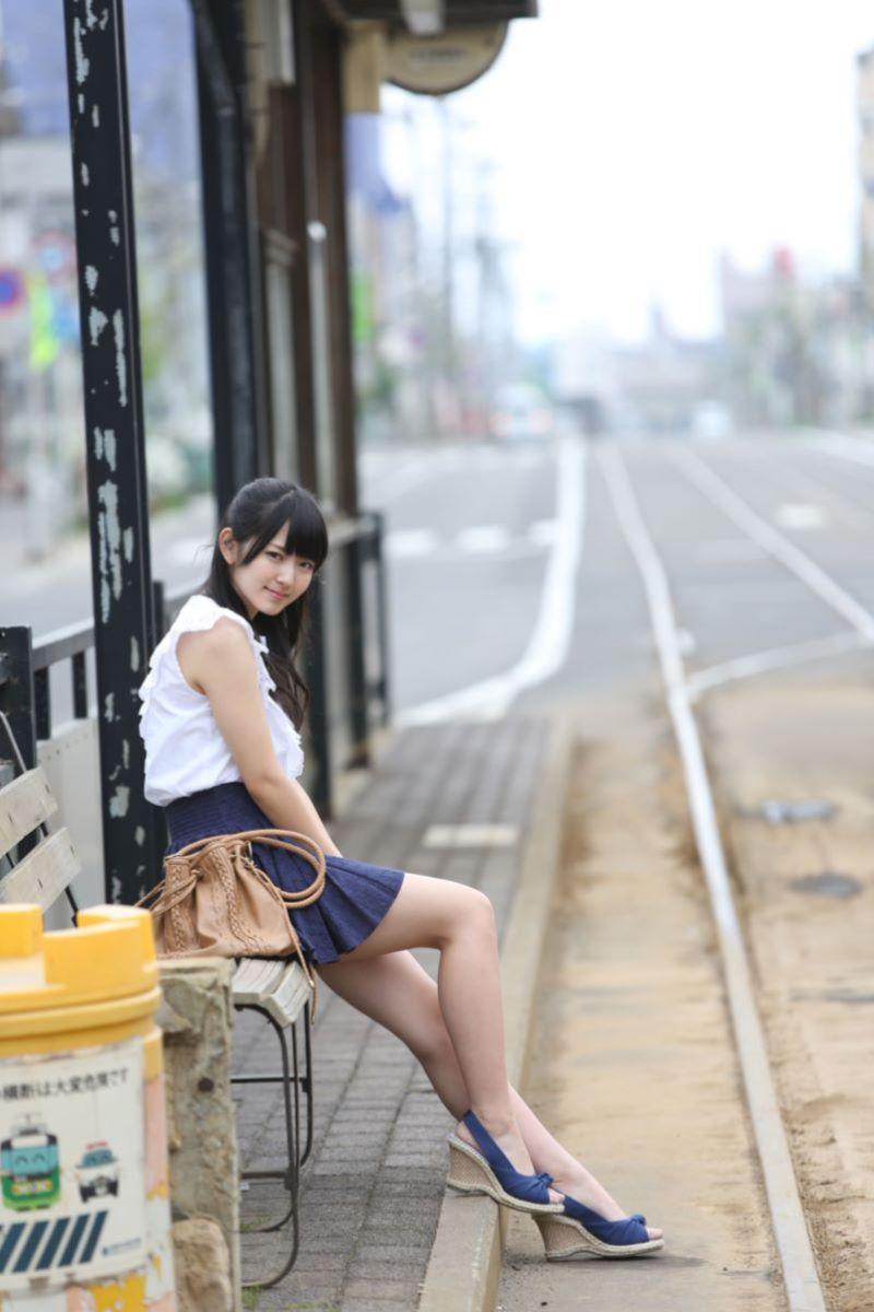 鈴木愛理 かわいい画像 80
