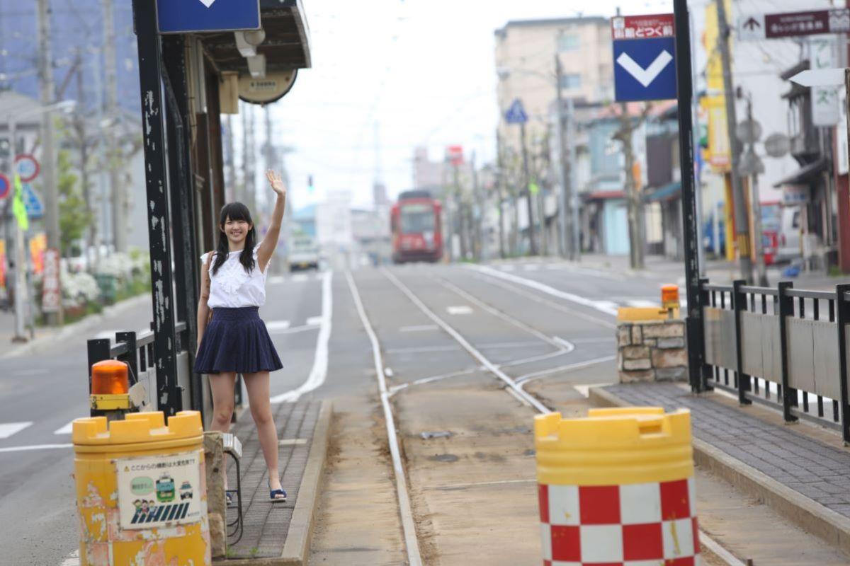 鈴木愛理 かわいい画像 82