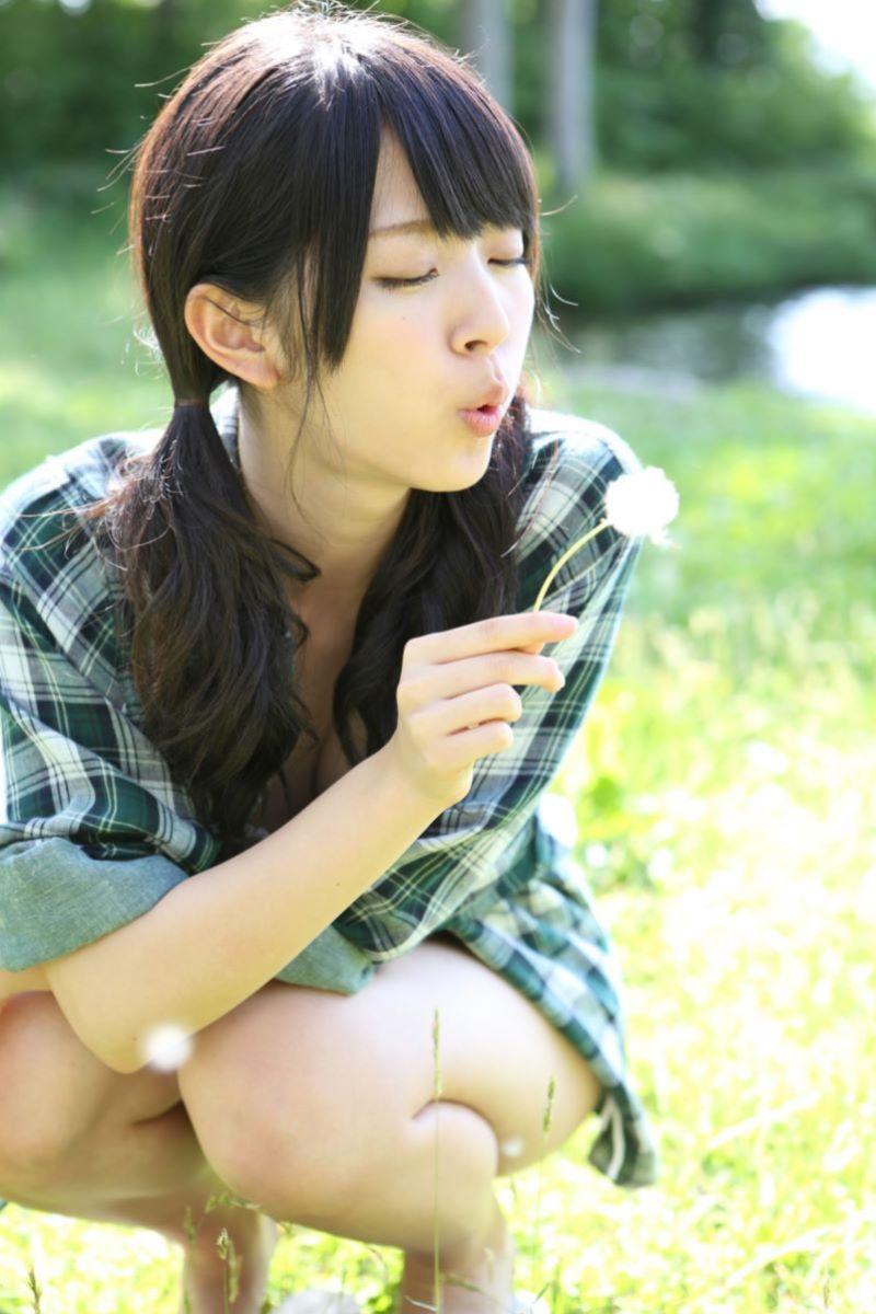 鈴木愛理 かわいい画像 98
