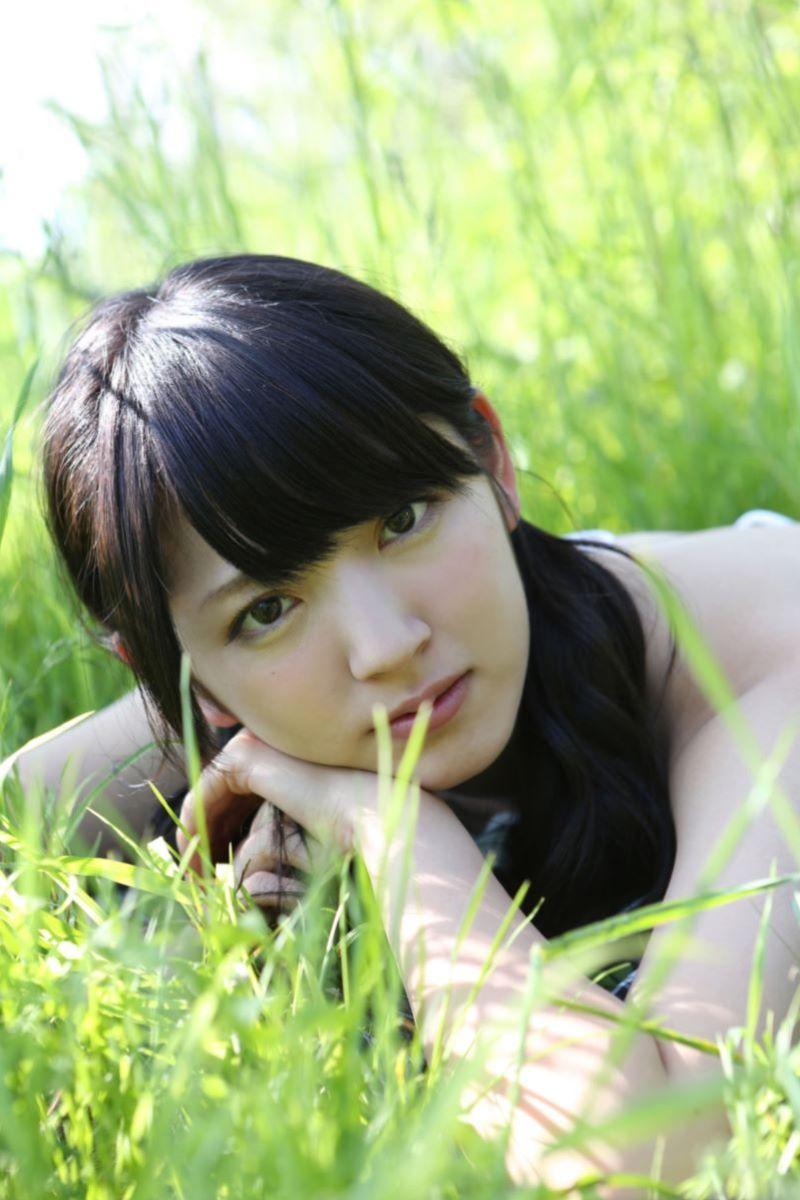 鈴木愛理 かわいい画像 103