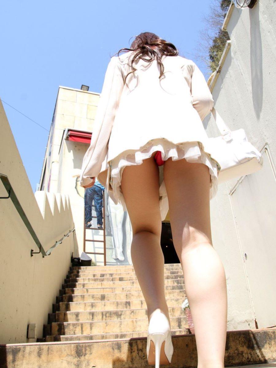 肉食系ヤリマン女子のハメ撮りセックス画像 9