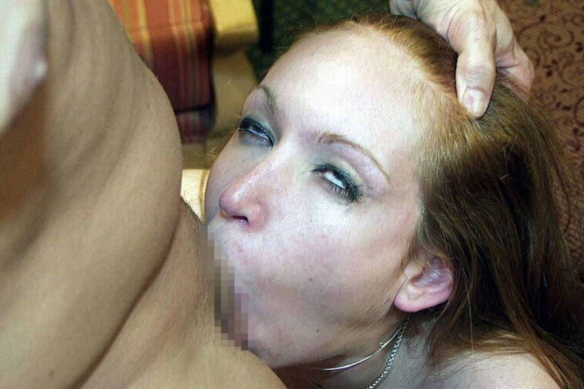 nude-extreme-multiple-amateur-blowjob-internal-swallow