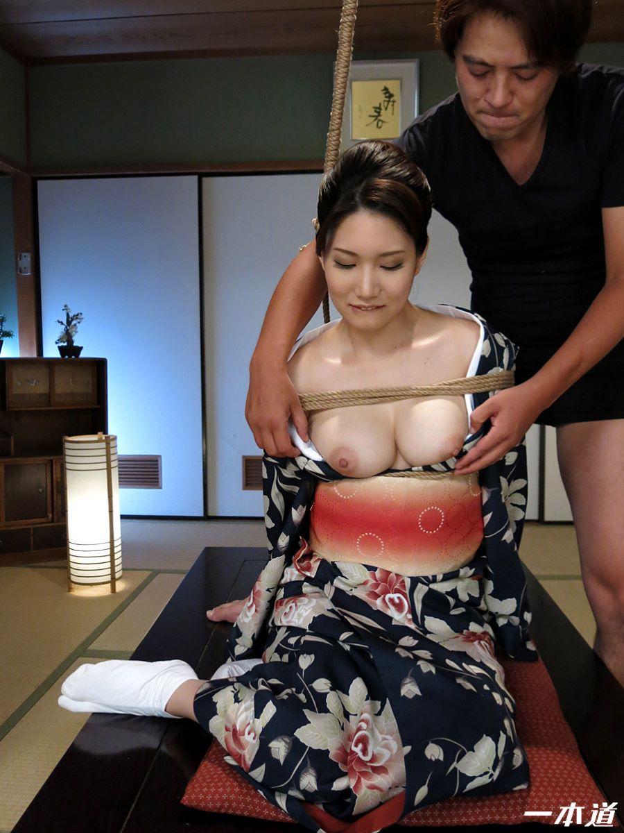 舞咲みくに 無修正セックス画像 34