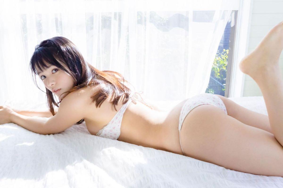 咲-Saki-の実写ドラマに出演している星名美津紀エロ画像 15