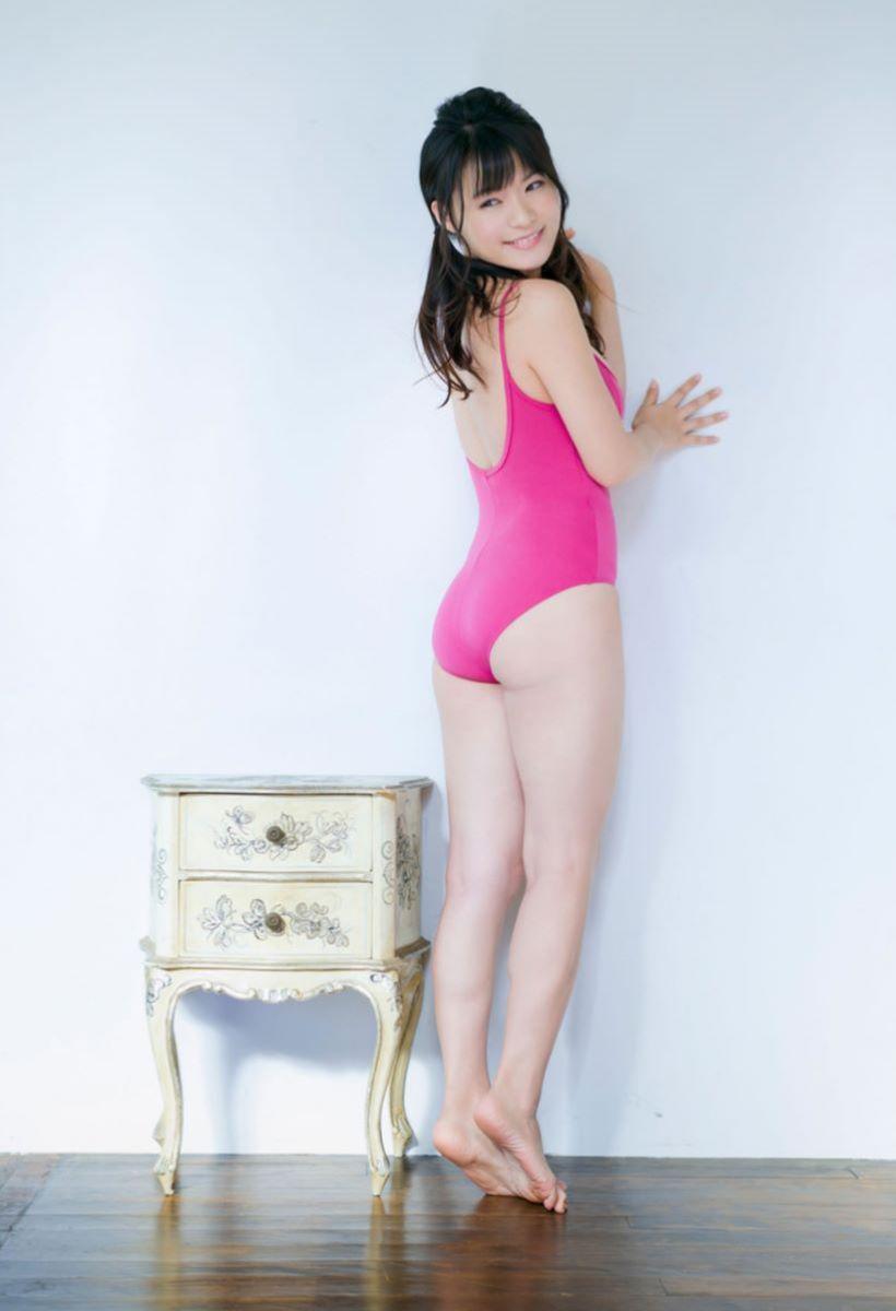 咲-Saki-の実写ドラマに出演している星名美津紀エロ画像 47