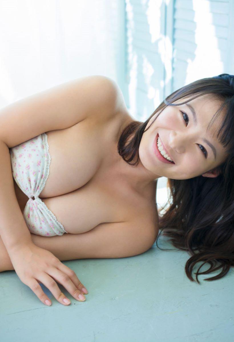 咲-Saki-の実写ドラマに出演している星名美津紀エロ画像 58