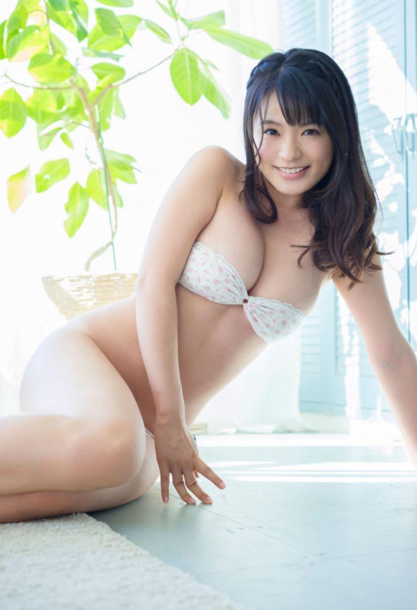 咲-Saki-の実写ドラマに出演している星名美津紀エロ画像 64