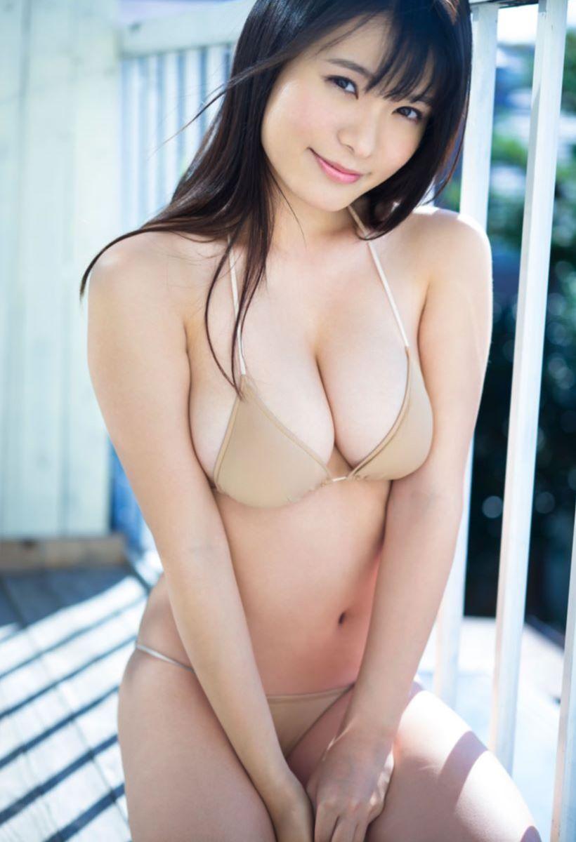 咲-Saki-の実写ドラマに出演している星名美津紀エロ画像 68