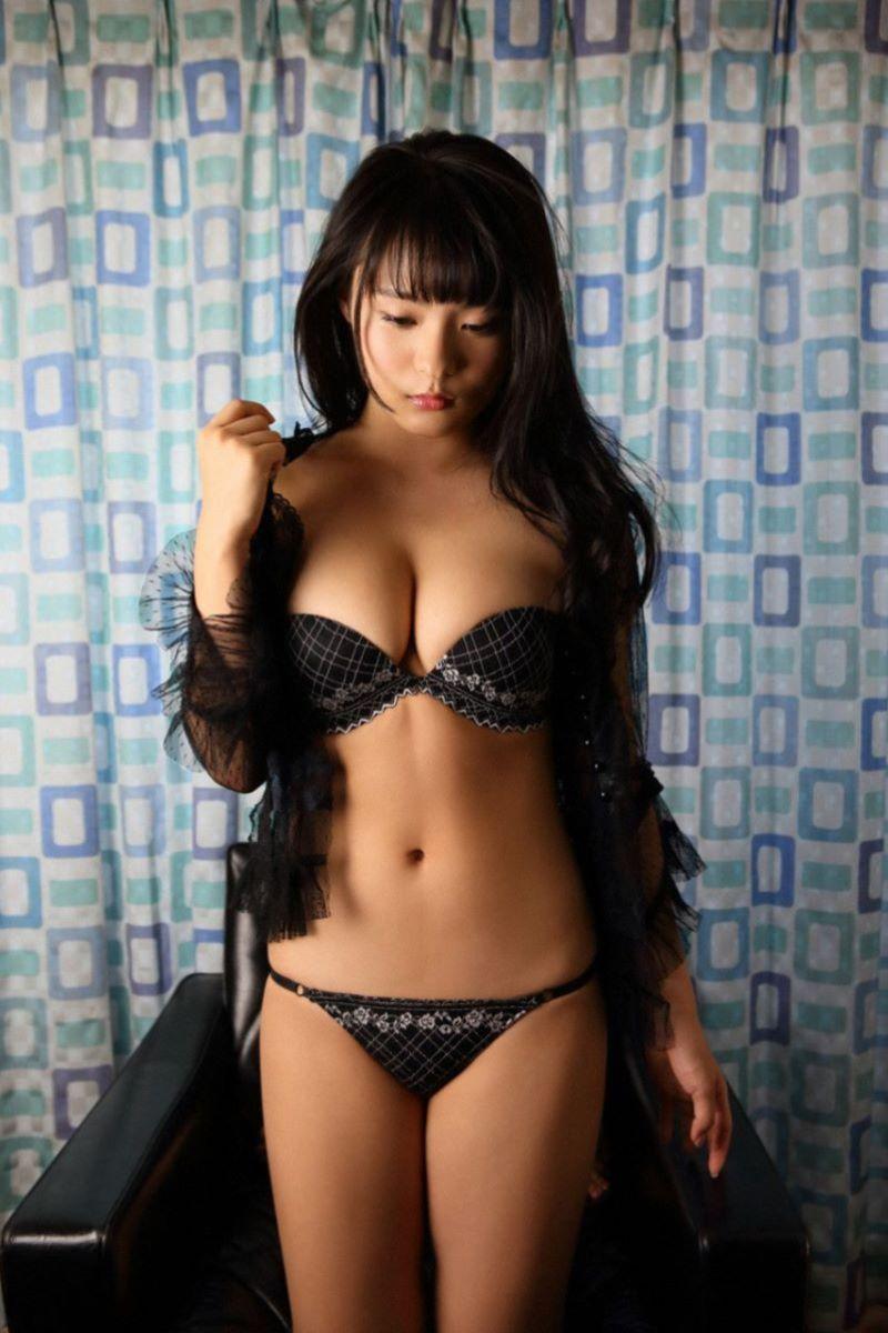咲-Saki-の実写ドラマに出演している星名美津紀エロ画像 102