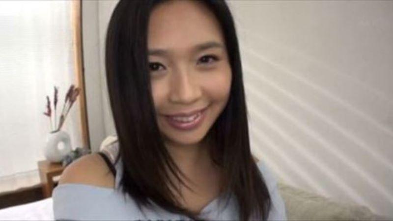 Ai(AV女優)画像 5