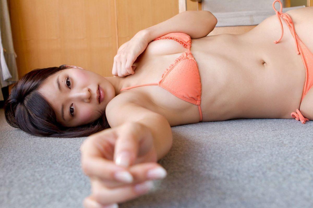 階戸瑠李 エロ画像 31