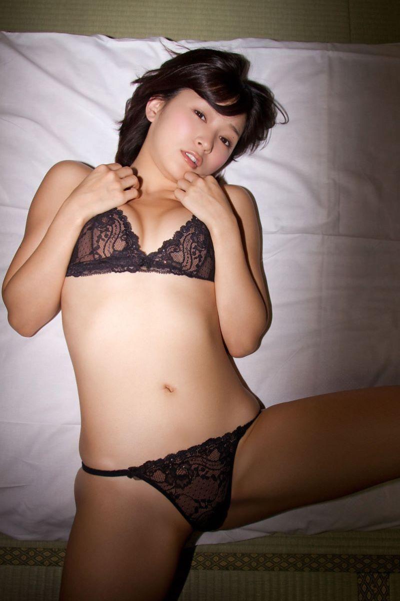階戸瑠李 エロ画像 47