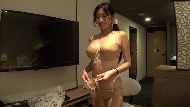 榎本美咲 人妻 輪姦 セックス画像 12