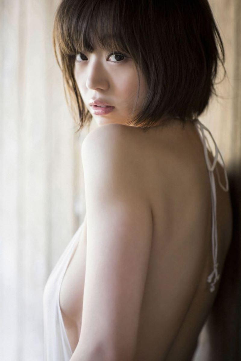 喜屋武ちあき エロ画像 36