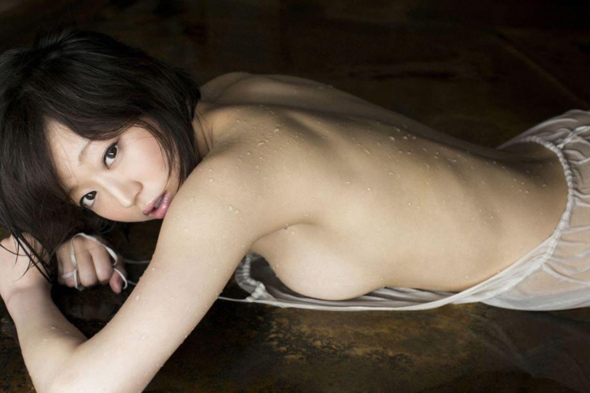 喜屋武ちあき エロ画像 49
