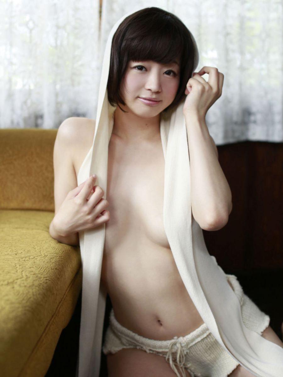 チャイナ服 喜屋武ちあき セクシー画像 12