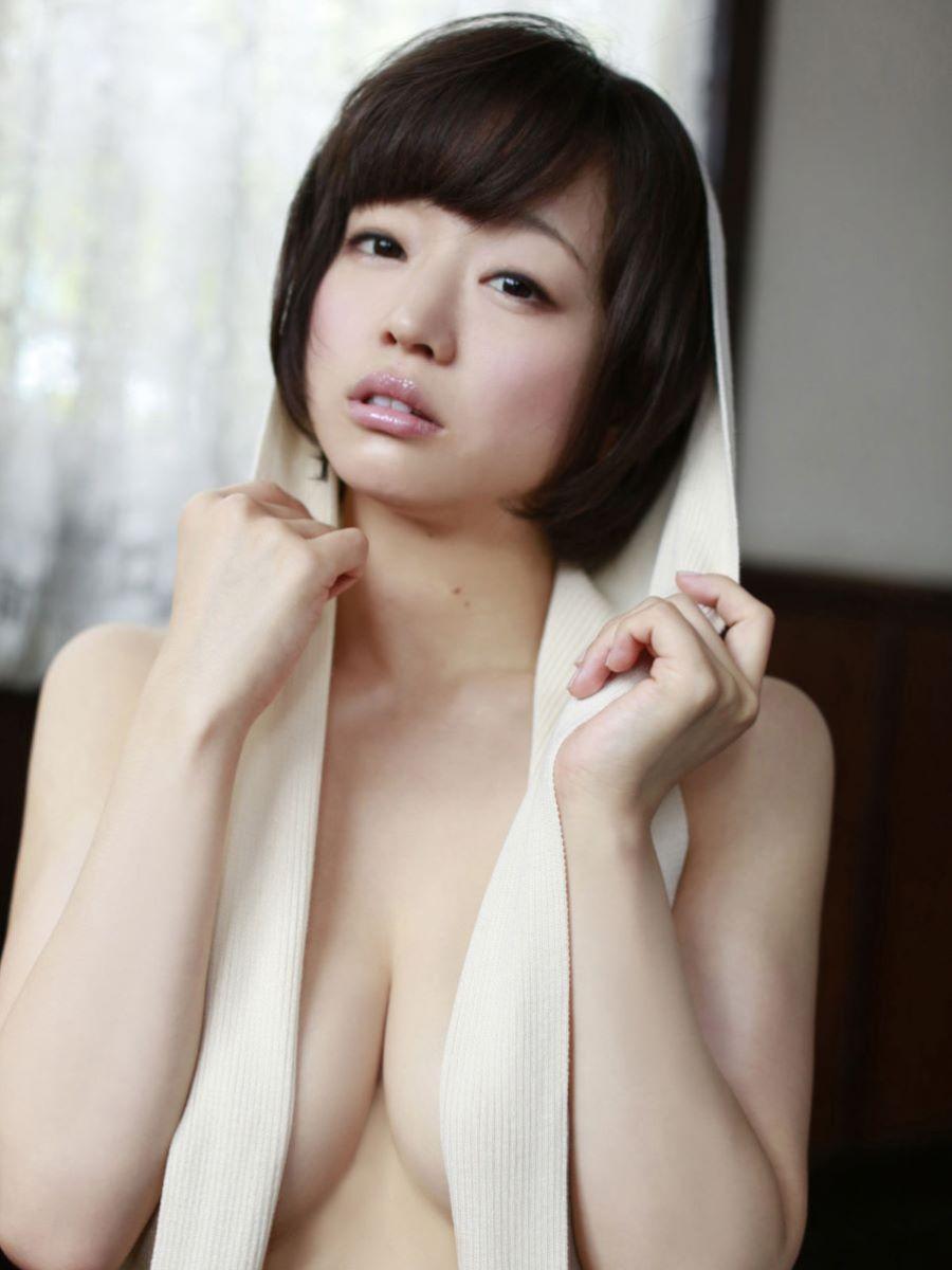 チャイナ服 喜屋武ちあき セクシー画像 14
