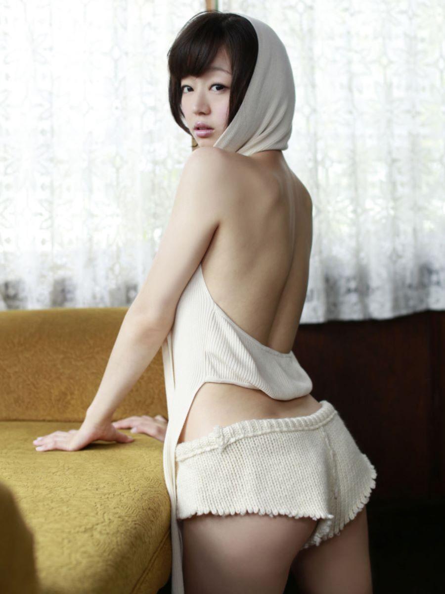 チャイナ服 喜屋武ちあき セクシー画像 16