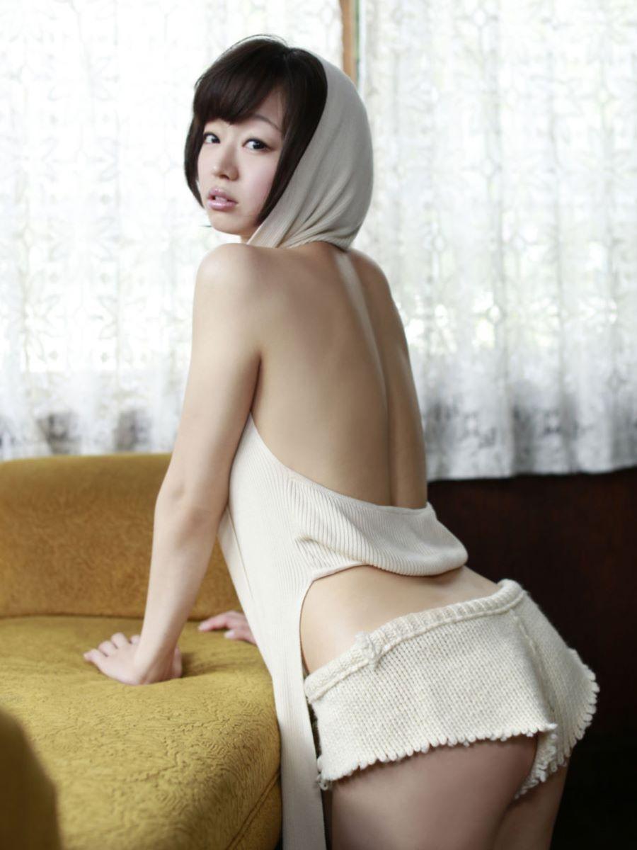 チャイナ服 喜屋武ちあき セクシー画像 17