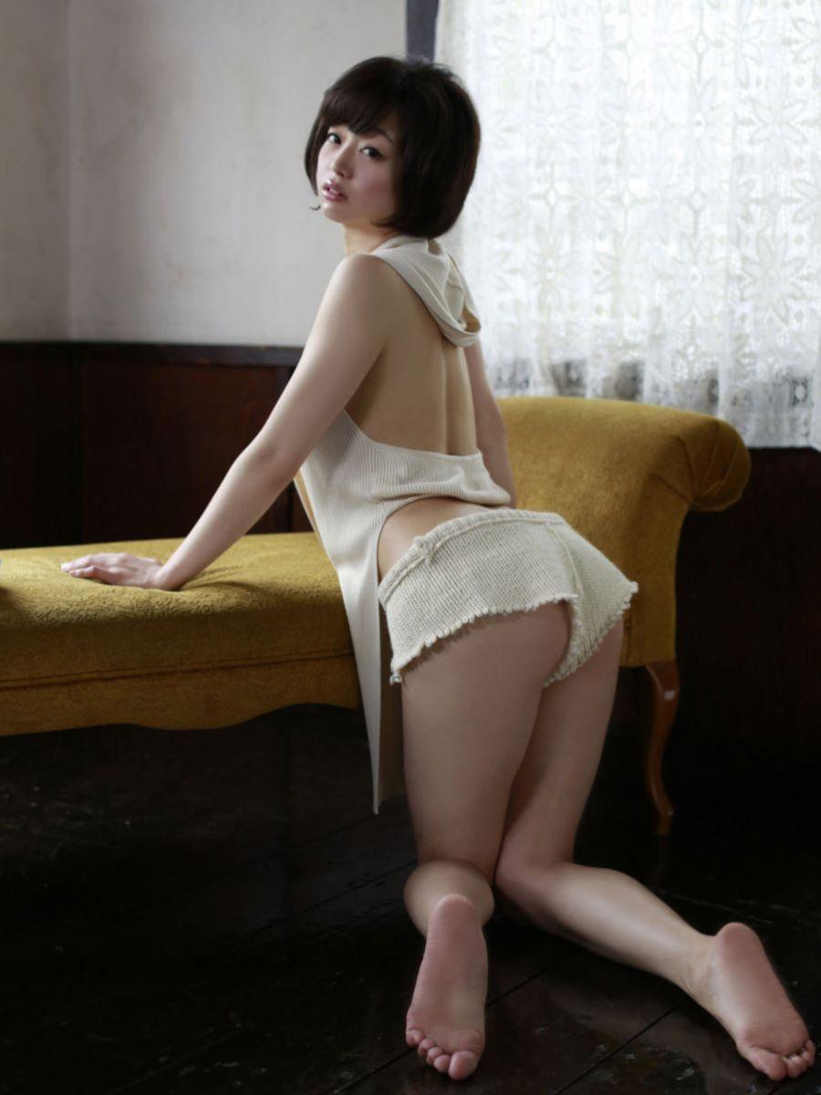 チャイナ服 喜屋武ちあき セクシー画像 19