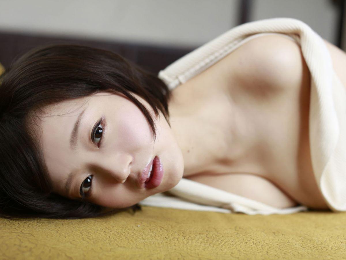 チャイナ服 喜屋武ちあき セクシー画像 25