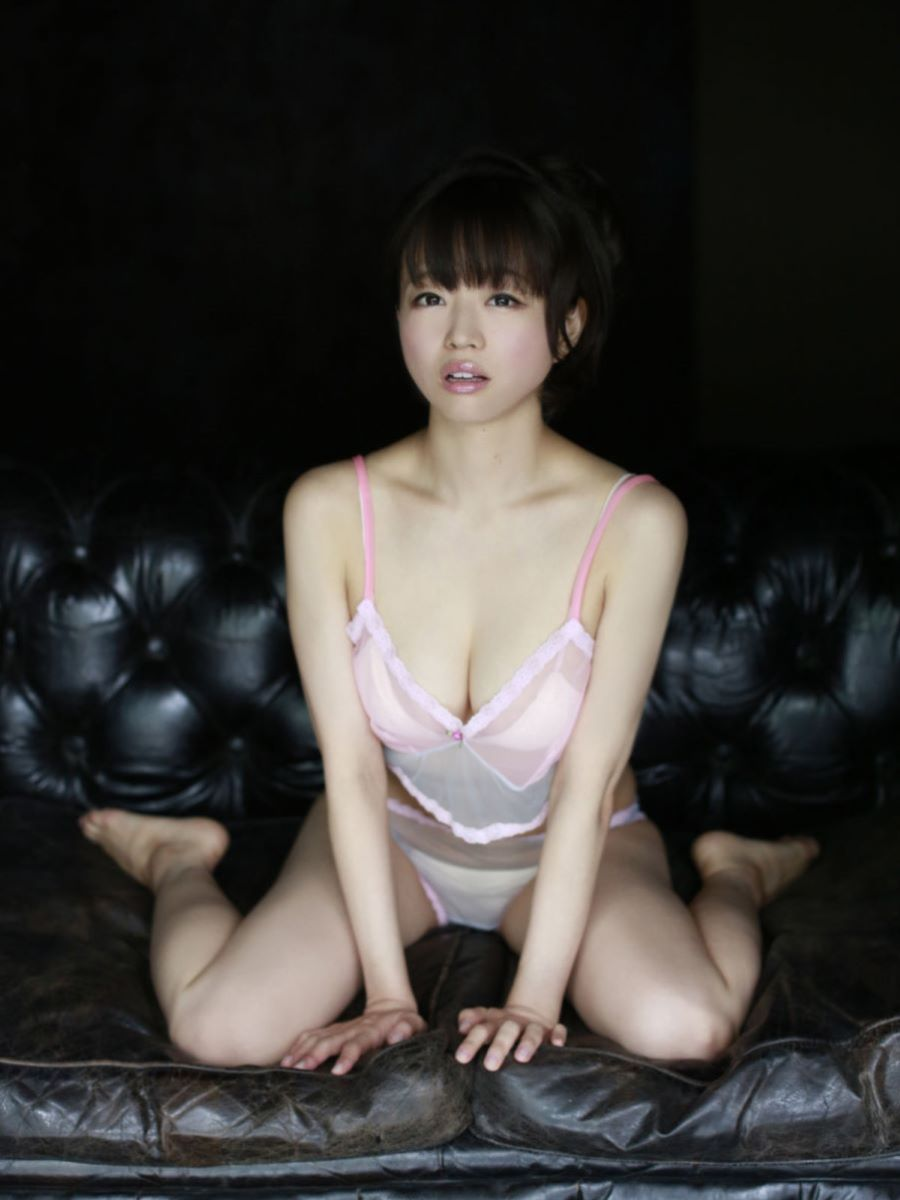 チャイナ服 喜屋武ちあき セクシー画像 83