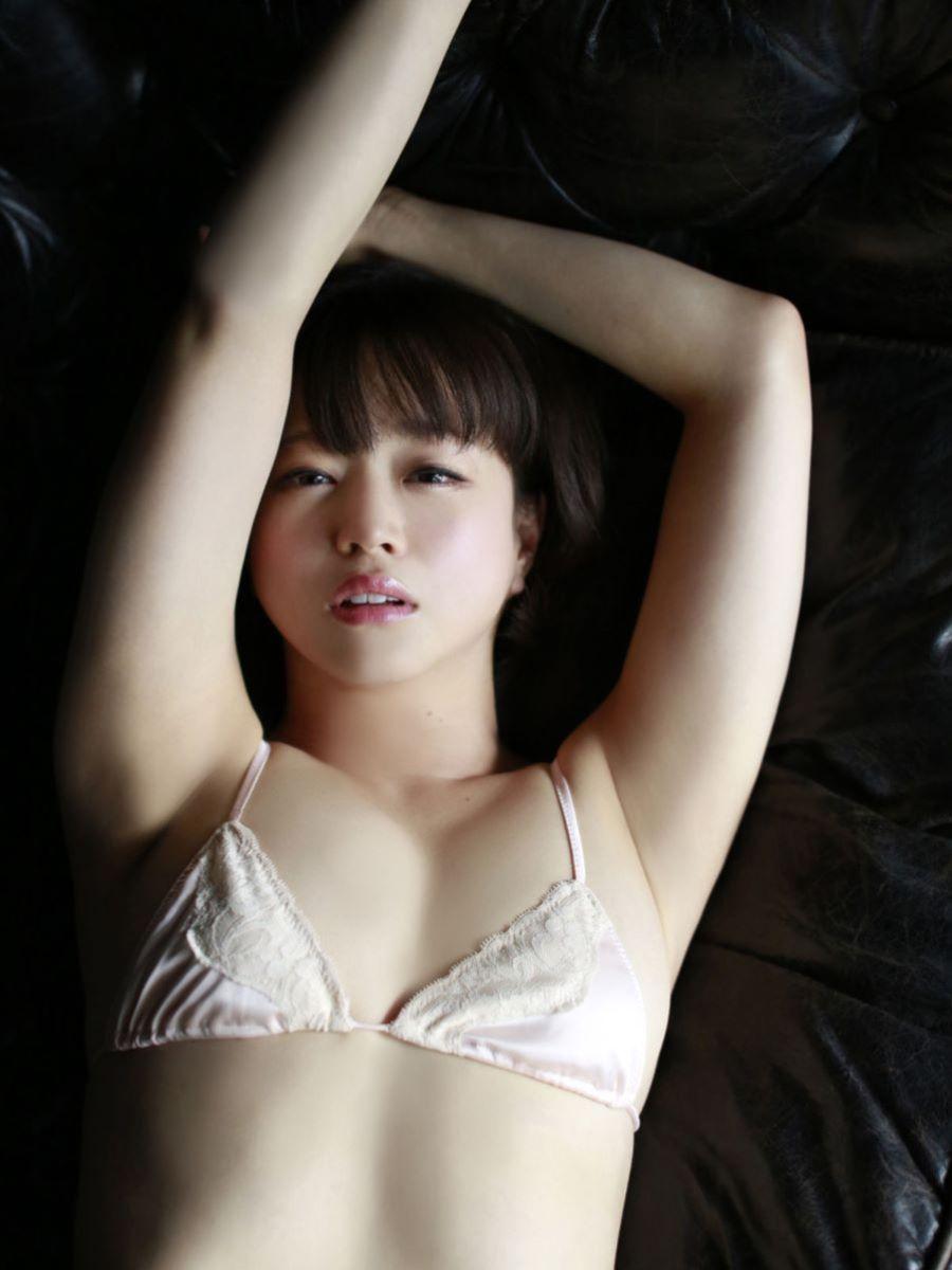 チャイナ服 喜屋武ちあき セクシー画像 89