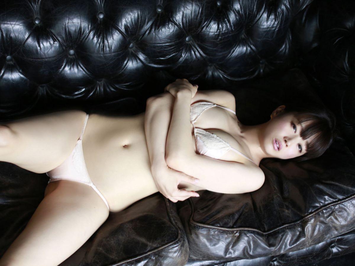 チャイナ服 喜屋武ちあき セクシー画像 91