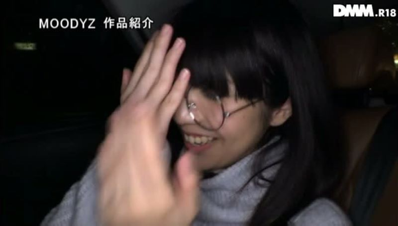 有村みかこ 現役音大生 エロ画像 13