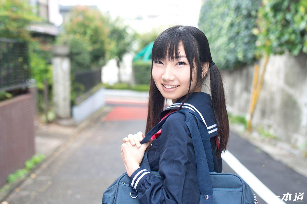今村加奈子 キツネ顔女子の無修正セックス画像 3