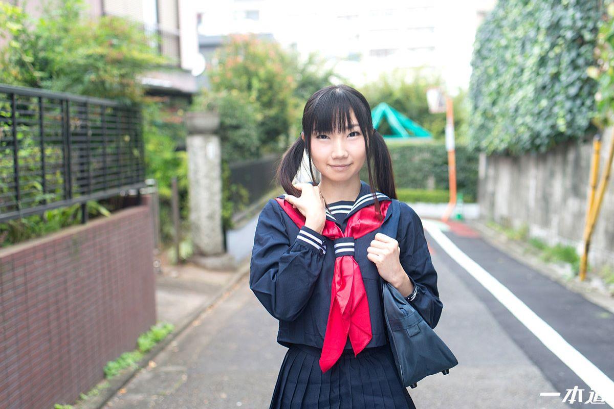 今村加奈子 キツネ顔女子の無修正セックス画像 4