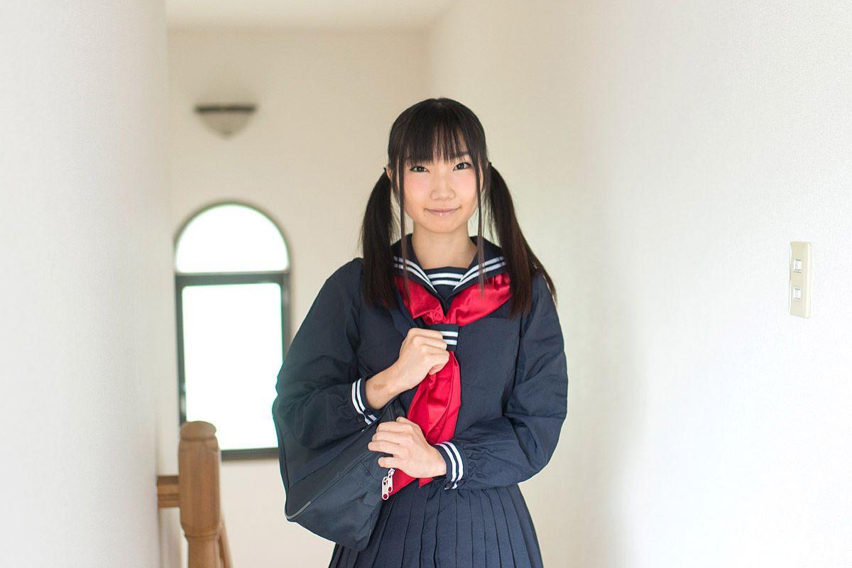 今村加奈子 キツネ顔女子の無修正セックス画像 6